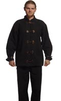 H890 Gambeson
